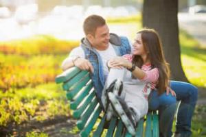 voyance de couple gratuit 0892 784 884. Black Bedroom Furniture Sets. Home Design Ideas
